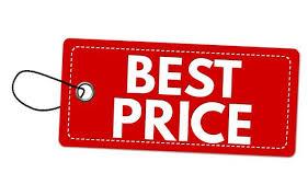 قیمت هتلی