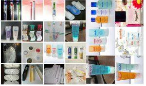 محصولات هتلی آراد