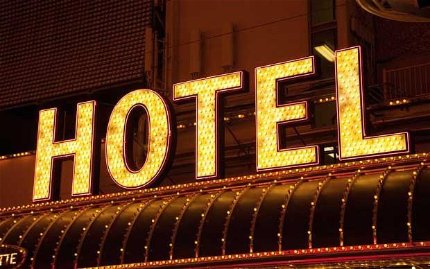 محصولات هتلی با کیفیت